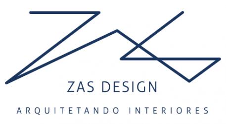 ZasDesign